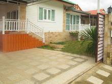Greatly Priced 3-bed House
