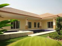 Perfect Private Pool Villa, Great Location