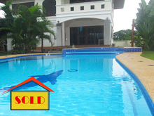 Special Price for Great Pool Villa