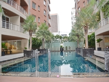 Condo For Sale In Bangkok