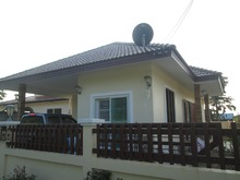 Small 2 Bedroom House For Sale