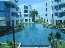 3 Bedroom Sea View Condo For Sale