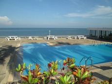 Perfect location in Hua Hin