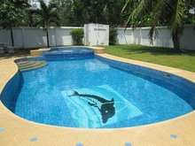 Great Price for Amazing Pool Villa