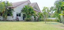 Pool Villa West Of Hua Hin For Sale
